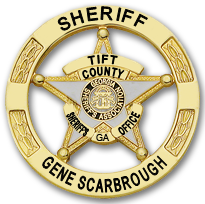 Sheriff's Badge.png
