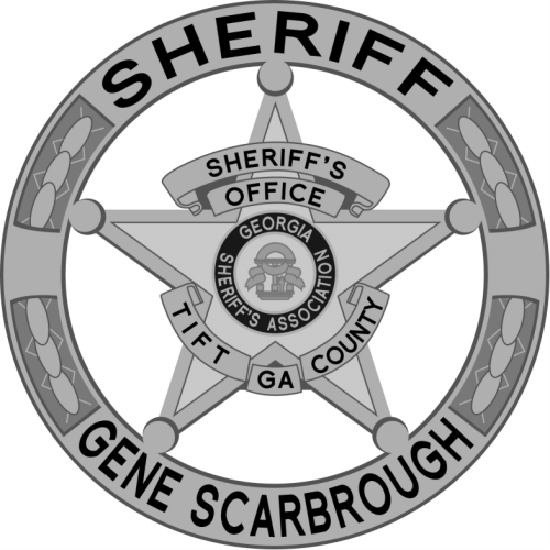 SheriffBadgeRedraw.png