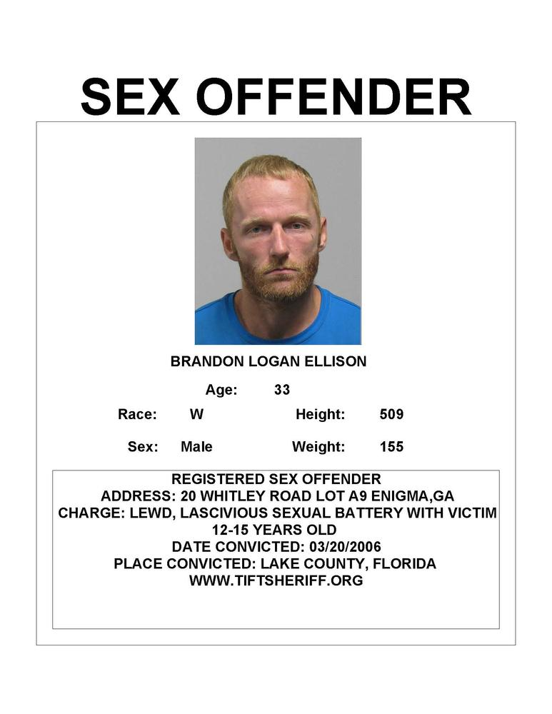 SEX_OFFENDER ELLSION 4.jpg
