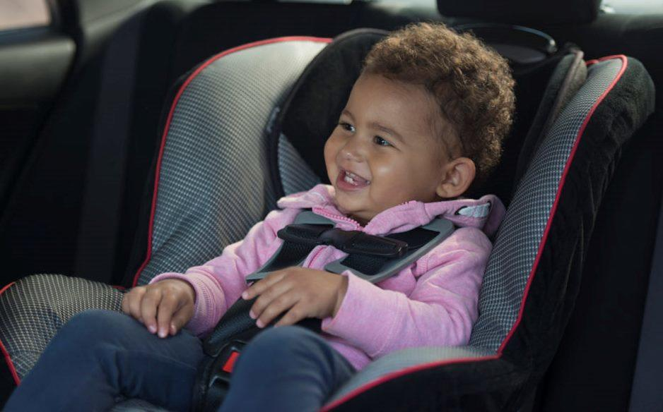 Car-Seat-Safety-1024x683.jpg