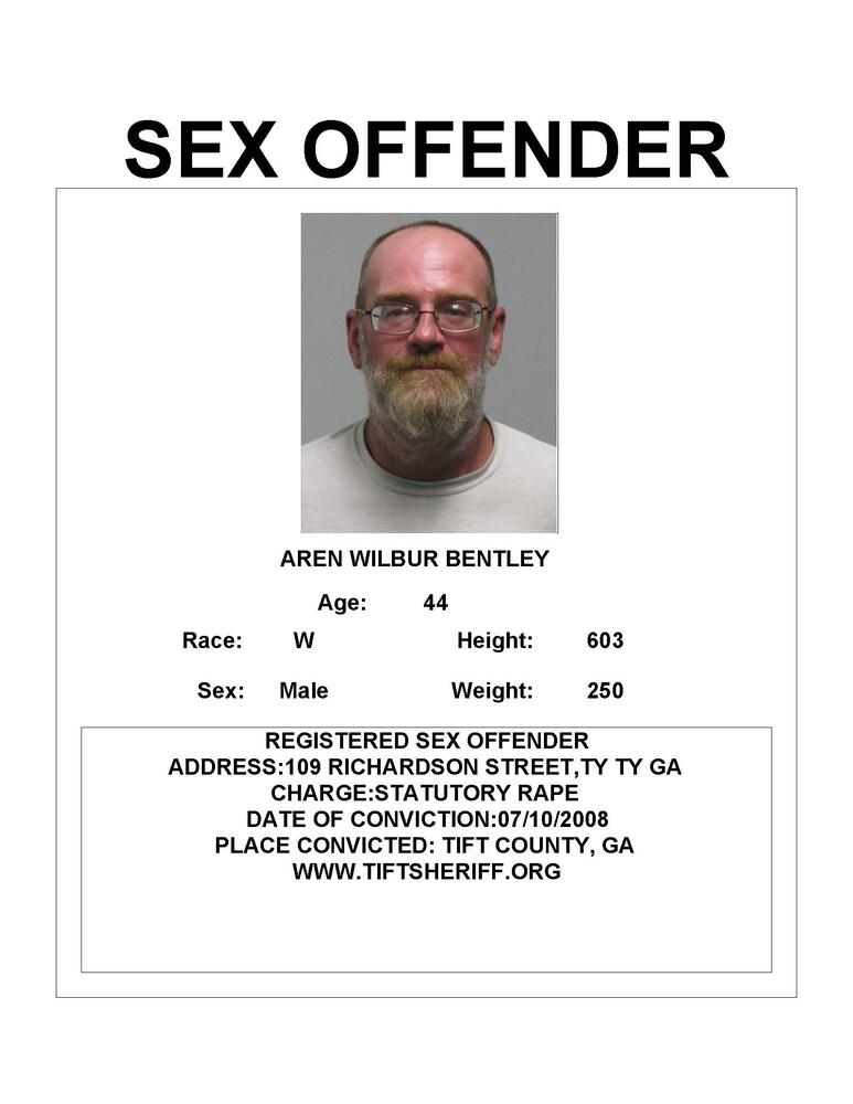 SEX_OFFENDER BENTLEY.jpg